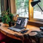How To Make the Best of Your Home Office Space