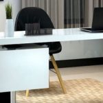 Ideas To Consider When Purchasing Business Furniture