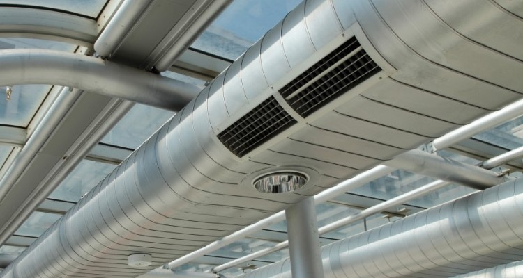Steps to Consider in Choosing the Right HVAC System for Your Needs