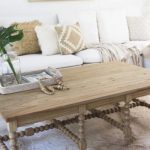 Tips To Find the Best Table for Your House