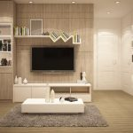 What are the Different Types of Interior Designing